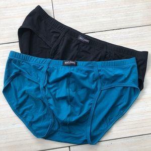 Fashion bikini 2 pack L